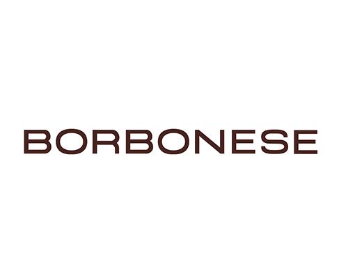 Borbonese-logo