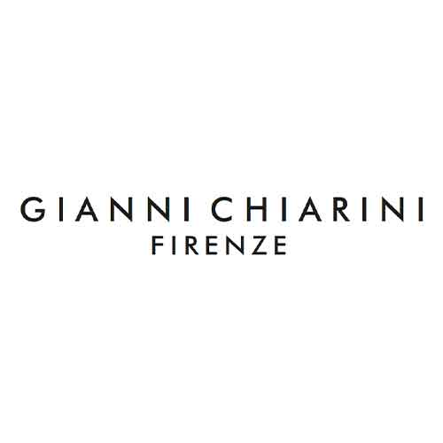 Brand_Chiarini_Logo_Zanetta