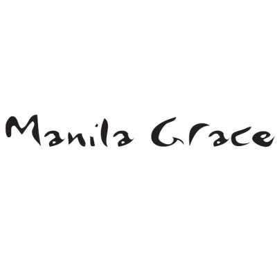 MANILA_GRACE2