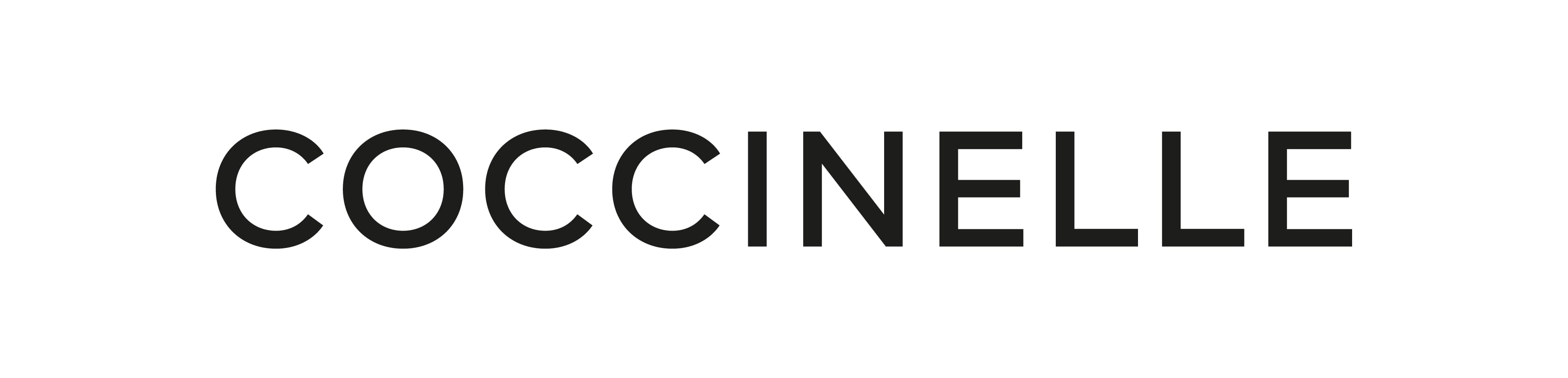 COCCINELLE-Logo