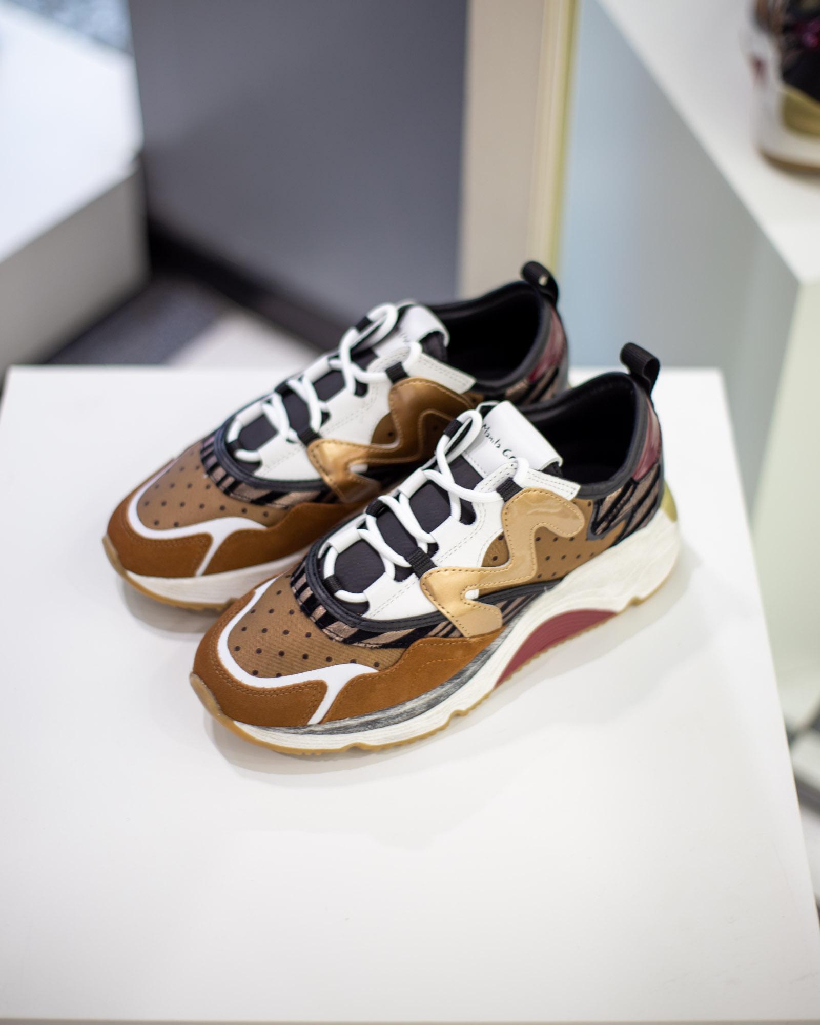 sneakers Manila Grace