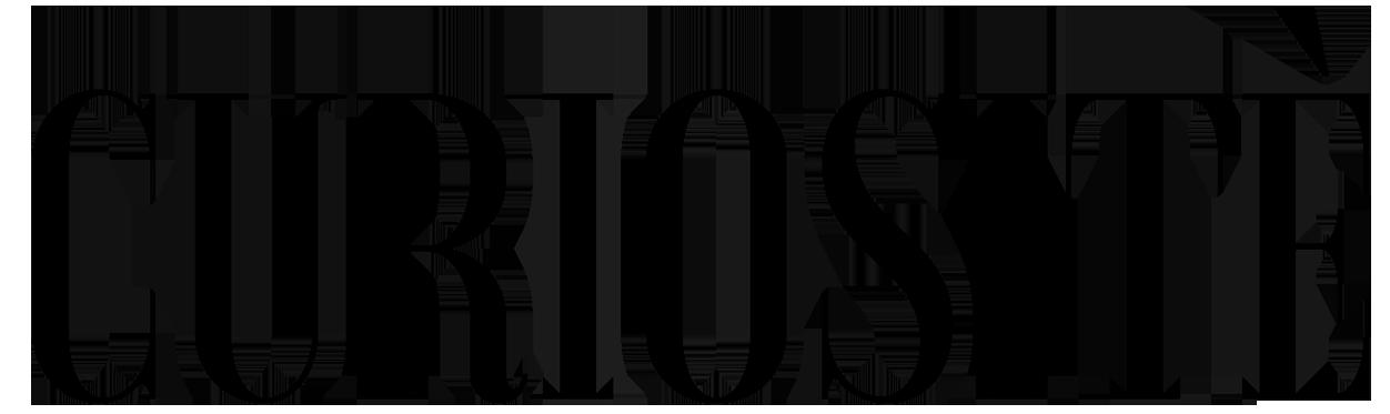 logo_curiosite